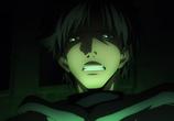 Мультфильм Судьба: Начало / Fate/Zero (2011) - cцена 3