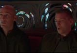Сцена из фильма Хорошее убийство / Good Kill (2014)