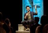 Фильм Вир Дас: Для Индии / Vir Das: For India (2020) - cцена 2