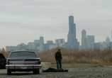 Сериал Полиция Чикаго / Chicago PD (2014) - cцена 4