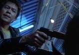 Фильм Снайпер 3 / Sniper 3 (2004) - cцена 3