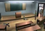 Мультфильм Девушка из красной книги / RDG: Red Data Girl (2013) - cцена 4
