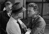 Сцена из фильма Чемпион / Champion (1949) Чемпион сцена 3