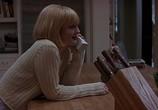Сцена из фильма Крик / Scream (1996) Крик сцена 2