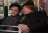 Фильм Миссис Харрис едет в Париж / Mrs. 'Arris Goes to Paris (1992) - cцена 2