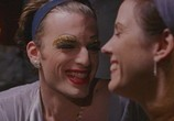 Сцена из фильма Ангелы в Америке / Angels in America (2003) Ангелы в Америке сцена 2