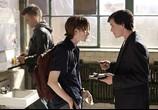 Фильм Проделки в колледже / Charlie Bartlett (2008) - cцена 4