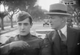 Фильм Большой парад / The Big Parade (1925) - cцена 6