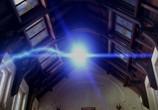 Сцена из фильма Джек и Бобовое дерево: Правдивая история (Джек в стране чудес) / Jack And The Beanstalk: The Real Story (2001) Джек в стране чудес сцена 9