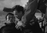 Фильм Тигровая бухта / Tiger Bay (1959) - cцена 8