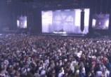 Сцена из фильма Tiesto -  Elements of Life - The Sound of Tiesto (2008) DJ Tiesto -  Elements of Life - The Sound of Tiesto сцена 1