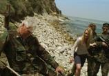 Фильм Моби Дик: Охота на монстра / Moby Dick (2010) - cцена 3
