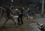 Сцена из фильма Китайский квартал Чолон / Bui Doi Cho Lon (2013) Китайский квартал Чолон сцена 5
