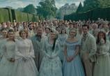 Фильм Алиса в Стране Чудес / Alice in Wonderland (2010) - cцена 8