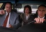 Фильм Флоддеры 3 / Flodder 3 (1995) - cцена 1