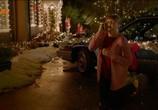 Фильм Крошечное Рождество / Tiny Christmas (2017) - cцена 7