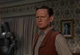 Сцена из фильма Псевдоним - Джесси Джеймс / Alias Jesse Jame (1959) Псевдоним - Джесси Джеймс сцена 4