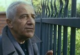 Сцена из фильма Жизнь как смертельная болезнь, передающаяся половым путем / Zycie jako smiertelna choroba przenoszona droga plciowa (2000) Жизнь как смертельная болезнь, передающаяся половым путем сцена 6