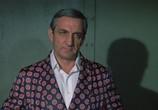 Фильм Коза Ностра / The Valachi Papers (1972) - cцена 2