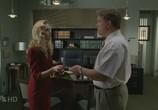 Сцена из фильма Частный детектив Энди Баркер / Andy Barker, P.I. (2007)