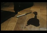 Сцена из фильма Недвижимая гроза / Un orage immobile (1995) Недвижимая гроза сцена 1