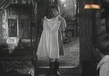 Фильм Сыновья уходят в бой (1969) - cцена 6