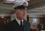 Фильм Путешествие отверженных / Voyage of the Damned (1976) - cцена 2