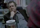 Сцена из фильма Ирен Гус - Татуированный торс / Irene Huss - Tatuerad torso (2007) Ирен Гус - Татуированный торс сцена 3