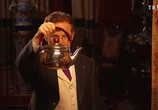 Сцена из фильма В поисках забытой магии / Lost Magic decoded (2012) В поисках забытой магии сцена 2