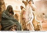 Сцена из фильма Принц Персии: Пески времени / Prince of Persia: The Sands of Time (2010)