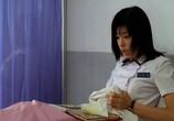 Фильм Шепот стен 2 : Помни о смерти / Yeogo goedam II (1999) - cцена 2