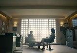 Фильм Черное зеркало: Брандашмыг / Black Mirror: Bandersnatch (2018) - cцена 4