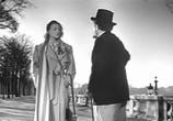 Фильм Семь смертных грехов / Les Sept peches capitaux (1952) - cцена 1