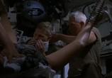 Сцена из фильма Большая красная единица / The Big Red One (1980)