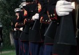 Сцена из фильма Снайпер: Идеальное убийство / Sniper: Ultimate Kill (2017) Снайпер: Идеальное убийство сцена 2