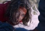 Сцена из фильма Хладнокровный / Cold Blood Legacy (2019)