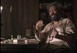 Сцена из фильма Шугар Хилл / Sugar Hill (1994) Шугар Хилл сцена 4
