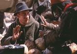 Фильм Семь лет в Тибете / Seven Years in Tibet (1997) - cцена 2