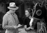 Сцена из фильма Женщина в красном / The Woman in Red (1935) Женщина в красном сцена 4