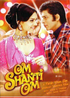 Теги Индийское кино