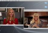 Сцена из фильма Интернет-Терапия / Web Therapy (2011) Интернет-Терапия сцена 3