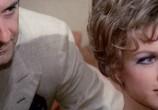Сцена из фильма Шах королеве / Scacco alla regina (1969) Шах королеве сцена 17