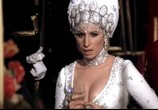 Фильм В ясный день увидишь вечность / On a Clear Day You Can See Forever (1970) - cцена 1