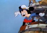Сцена из фильма Новые приключения Микки Мауса и его друзей / Mickey Mouse and Friends (2011) Новые приключения Микки Мауса и его друзей сцена 2