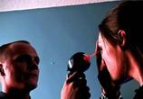 Сцена из фильма Код ликвидации / Circadian Rhythm (2005) Код ликвидации сцена 2