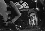 Сцена из фильма Гражданин Кейн / Citizen Kane (1941) Гражданин Кейн сцена 5