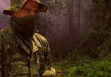 Фильм Снайпер 3 / Sniper 3 (2004) - cцена 1