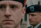 Сцена из фильма Посланник / The Messenger (2009) Посланник сцена 4