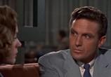 Сцена из фильма Слова, написанные на ветру / Written on the Wind (1956) Слова, написанные на ветру сцена 2