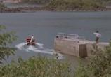 Фильм Черный сокол / Hei ying (1967) - cцена 7